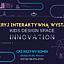 WYSTAWA Kids Design Space