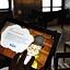 """""""Epicka opowieść"""" z muzealnym tabletem – świąteczne zwiedzanie dla rodzin z dziećmi"""