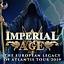 Imperial Age (RU)