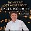 Koncert Sylwestrowy: Jacek Wójcicki z Zespołem
