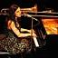 Ethno Jazz Festival - Muzyka Świata w Starym Klasztorze: Noam Vazana (Izrael)