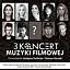 3. Koncert Muzyki Filmowej