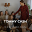 Tommy Cash - Kraków