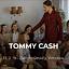 Tommy Cash - Wrocław
