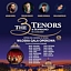 The 3 Tenors& Soprano- Włoska Gala Operowa - Wrocław