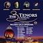 The 3 Tenors& Soprano- Włoska Gala Operowa - Szczecin
