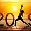 NOWY ROK: S P E Ł N I E N I E  * ŚWIADOMOŚĆ * INTENCJA * DUCHOWA CHARYZMA * Specjalna Kundalini Yoga na Nowy Rok