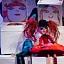Malutka Czarownica - spektakl dla dzieci w wieku od 5 lat