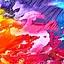 """Kurs rysunku i malarstwa: """"Kolor, walor, emocje. Malarstwo akrylowe"""""""