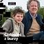 Kino familijne: Chłopiec z burzy