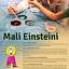 Mali Einsteini: Tanina – co to jest?