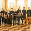 """Muzyka dawna na Zamku Królewskim - """"Concerto dei concerti"""""""