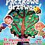 Pączkowe drzewo - spektakl dla dzieci