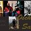 Oschia i Sarni - Koncert