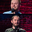 Stand-up: Jacek Stramik i Darek Gadowski