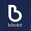 Bibobit