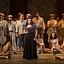 """""""Carmen"""", retransmisja opery Georgesa Bizeta z Metropolitan Opera. Nowa obsada!"""