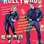 Przystanek Hollywood - widowisko muzyczne