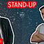 hype art prezentuje: STAND-UP Tomek Kołecki & Wojciech Pięta