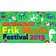 Frik Muzik Festival 2019: Zenek, Johnny Trzy Palce, Los Pierdols, Woda Ski Bla