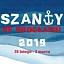 Koncert Inauguracyjny - Szanty we Wrocławiu 2019