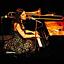 Ethno Jazz Festival: NOAM VAZANA (Izrael)