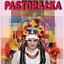 "Spektakl teatralny ""Pastorałka"""