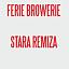 Ferie Browerie - Stara Remiza