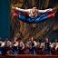 BARWINOK - koncert ukraińskiego zespołu ludowego