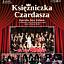 Księżniczka Czardasza - Teatr Muzyczny Castello