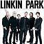 Linkin Park Tribute Show - NewTonz (Ukraina)