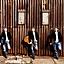 Ethno Jazz Festival - Trio Balkan Strings