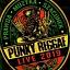 Punky Reggae Live 2019 Farben Lehre + Gutek + Closterkeller + Leniwiec