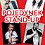 Pojedynek Stand-up - Błachnio&Wojciech&Grabowski&Noch