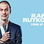 hype-art prezentuje: STAND-UP - Rafał Rutkowski