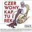 PzT - Czerwony Kapturek