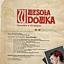Wesoła wdówka - Arte Creatura Teatr Muzyczny
