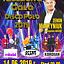 Kielecka Gala Disco Polo