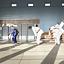 Judo Tigers MORE 19.01 - otwarty trening we Wrocławiu!