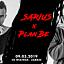 Sarius X PlanBe