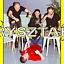 Stand Up Kryształy: Stramik / Gadowski / Borkowski / Zalewski - Tychy