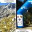 Czarnogórska Mozaika i Rowerowe ULTRAmaratony