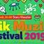 Frik Muzik Festival 2019