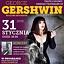 George Gershwin - Kolejne biografie
