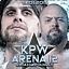 Gala Wrestlingu: KPW Arena 12