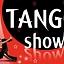 Koncert karnawałowy - Tango show