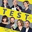 Test - Teatr Kamienica