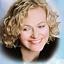 V Gala Charytatywna Kobiety Kobietom: EDYTA GEPPERT  Jubileusz 35 lat!