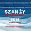 """XXX Spotkania z Piosenką Żeglarską i Muzyką Folk """"Szanty we Wrocławiu"""" 2019"""