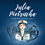 JULIA PIETRUCHA - FROM THE SEASIDE 2